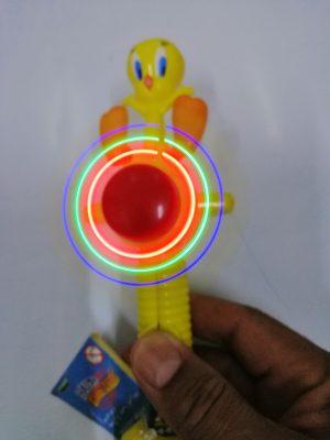 ألعاب لوني تونز