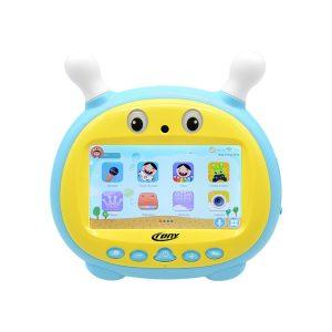جهاز تعليمي للأطفال