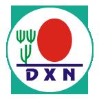 منتجات DXN الطبيعية